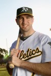 arAdam+Rosales+Oakland+Athletics+Photo+Day+6WNE72hJoj0l