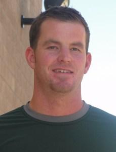 A's Farmhand Of The Day: Stockton Ports Pitcher Sean Murphy (4 IP / 2 H / 0 ER / 1 BB / 6 K)
