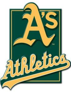 A's Farmhand Of The Day: AZL A's Pitcher Argenis Blanco (5 IP / 5 H / 0 ER / 0 BB / 6 K / Win)