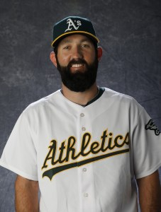 A's Farmhand Of The Day: Nashville Sounds Outfielder Jason Pridie (2 Home Runs / 4 RBIs)