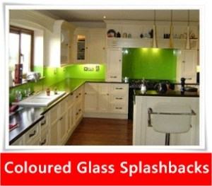 Coloured-Splashback