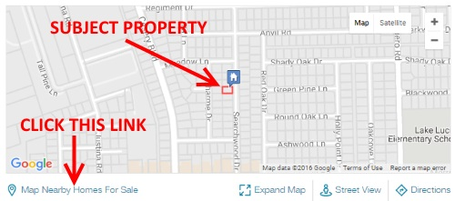 Maitland cash loan office image 8