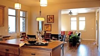 modern-home-interior_GyiD7Duu