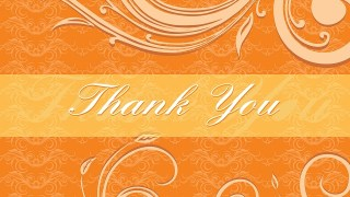 floral-pattern-card-for-thank-you_fyfXXXKO_L