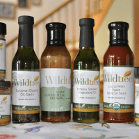 Why become a Wildtree Consultant?