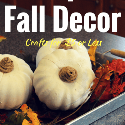 simple-fall-decor-4