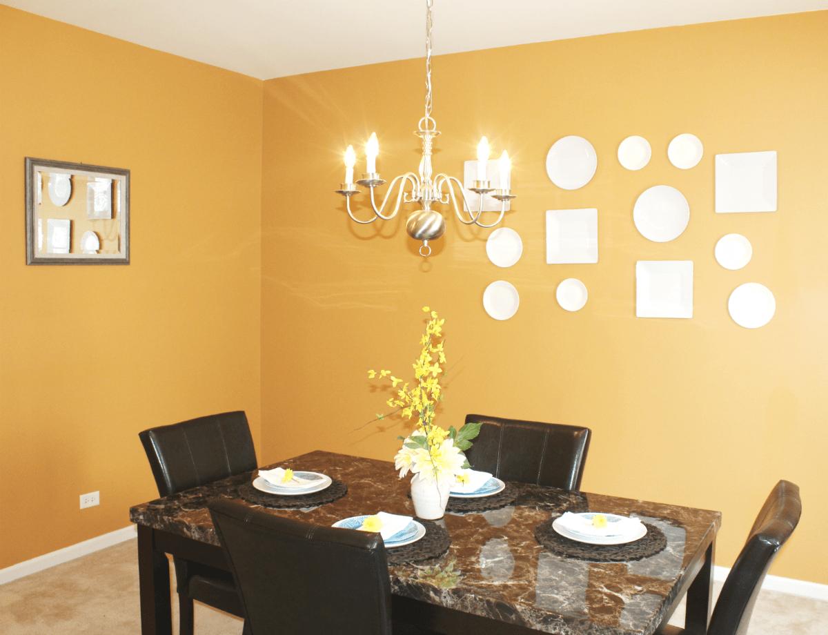 Dorable Hanging Plates As Wall Decor Model - Art & Wall Decor ...