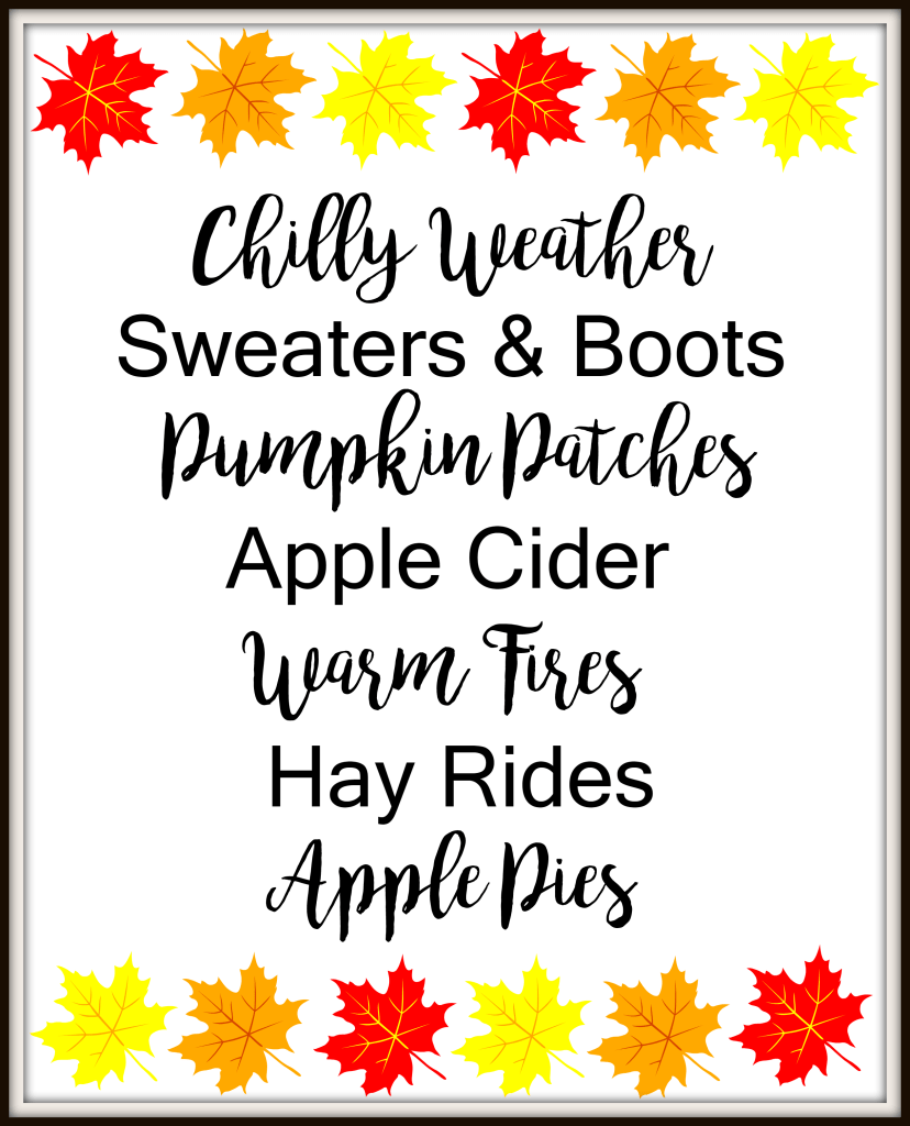 all-about-fall-printable-8x10