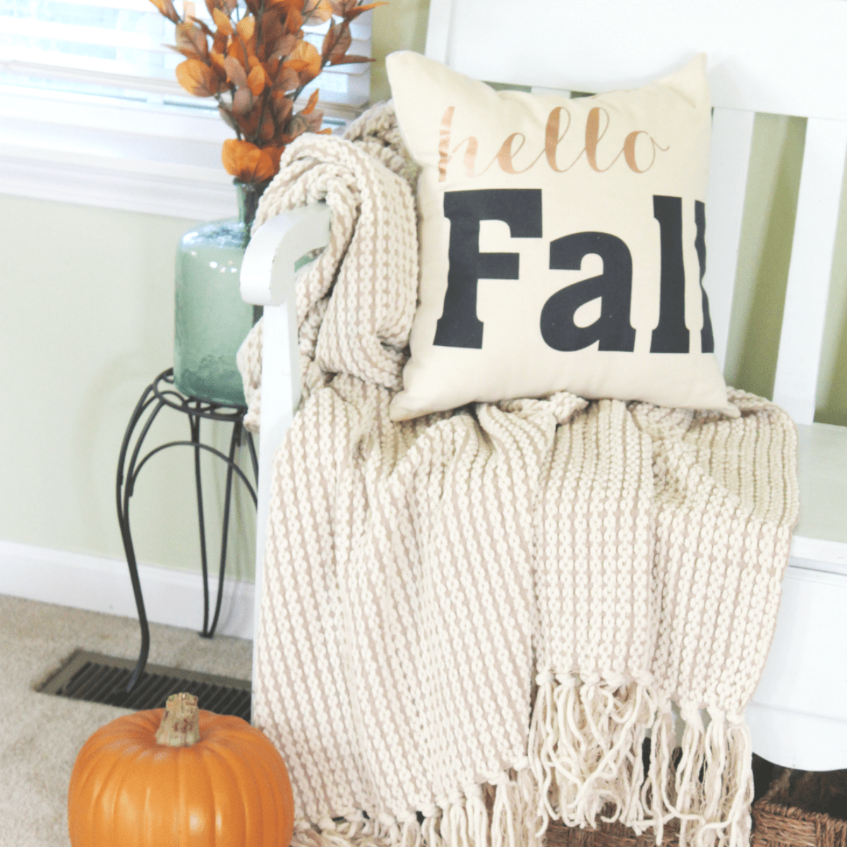 fall-home-tour-entryway