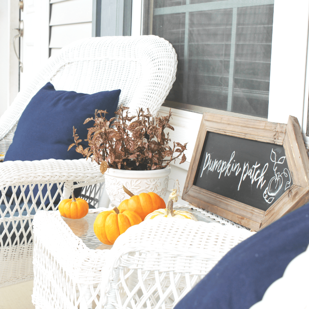 fall-porch-feature