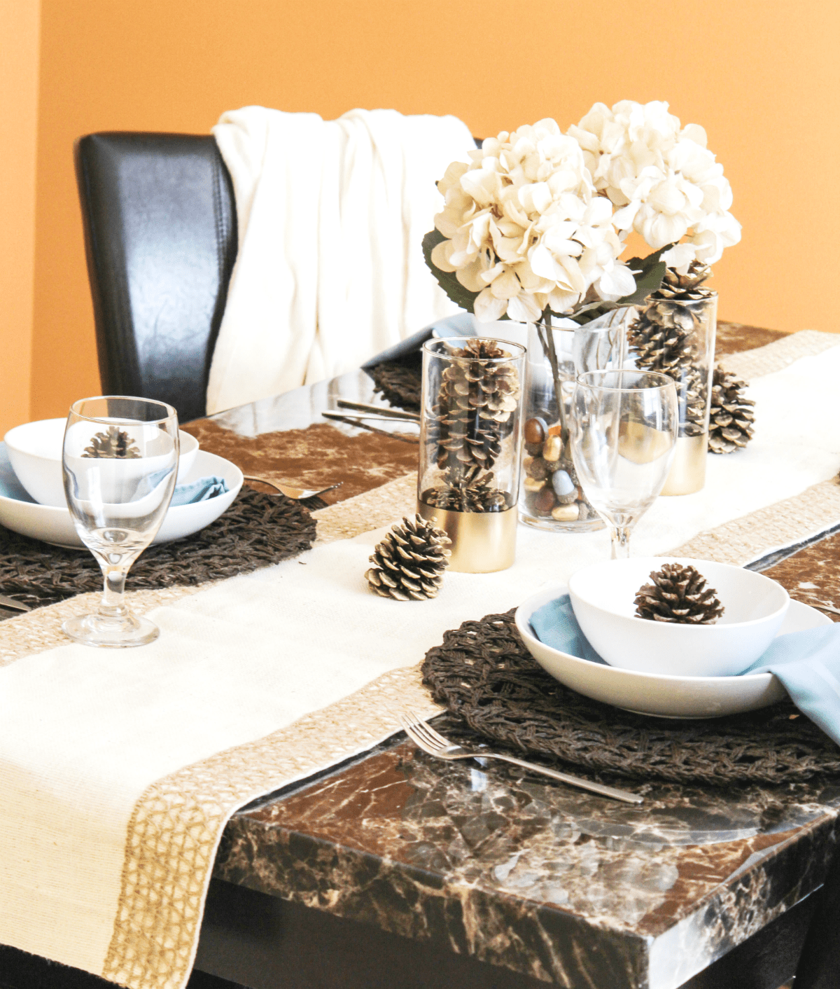 fall-tablescape-chair-with-blanket