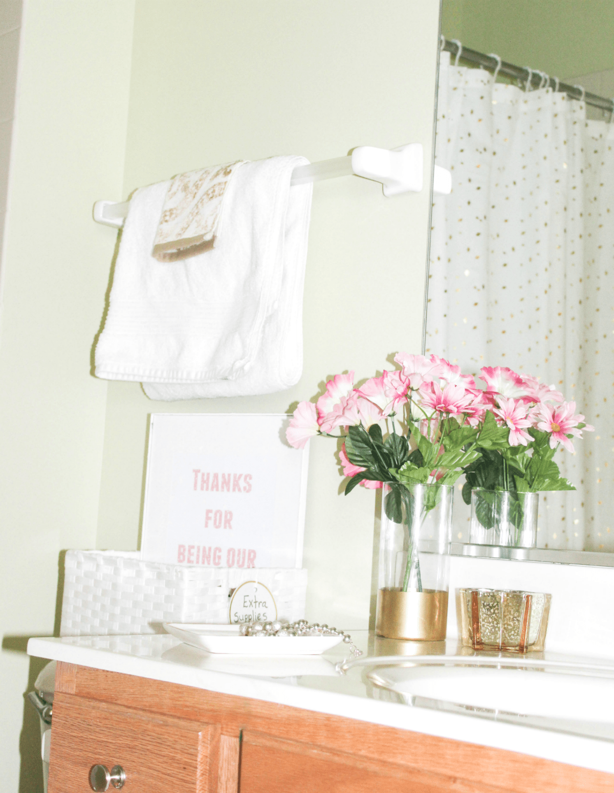 guest-bath-makeover