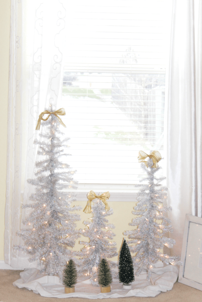 holiday-home-tour-white-trees