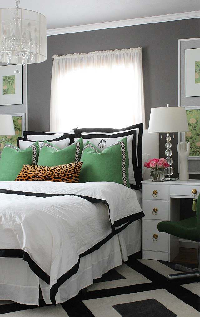 bedroom-makeover-2 bliss at home