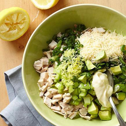 Lemon-Avocado-Chicken-Salad-RU225783 Midwest Living