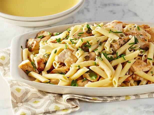 tm1b64_chicken_piccata_pasta1.jpg.rend.hgtvcom.616.462 Food Network