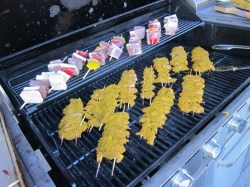 Appealing Among California A Tiger Kitchen California Ken Grill Franchise California Ken Grill Menu Gainesville Fl