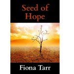 Seed of Hope final2 square