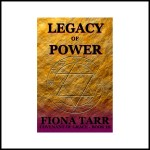 Legacy of Power