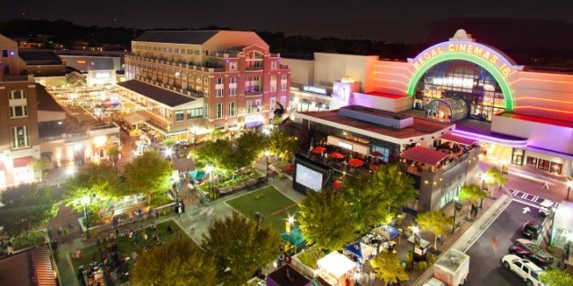 atlantic-station-real-estate-atlanta-neighborhood-guide-4