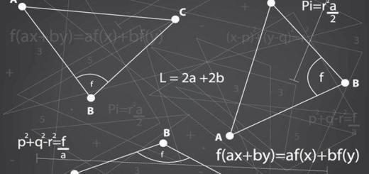 美国就业最好的专业之一:数学专业解析