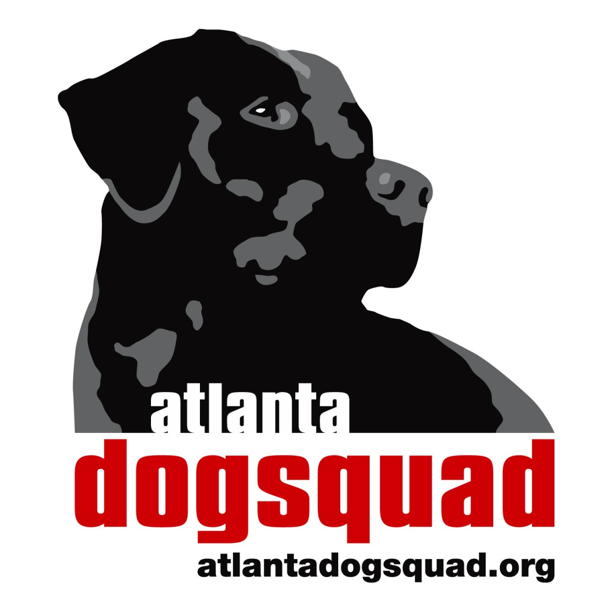Atlanta Dog Squad logo