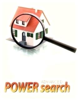 Power Search North Atlanta Real Estate