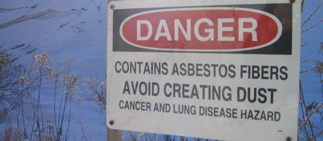 asbestos_wide1