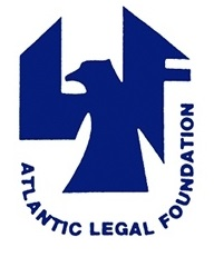 Atlantic_Legal_Logo-small