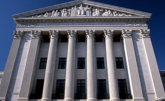 Supreme_court_east_facade-small