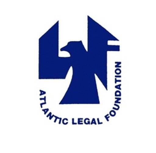 cropped-Atlantic_Legal_Logo.jpg