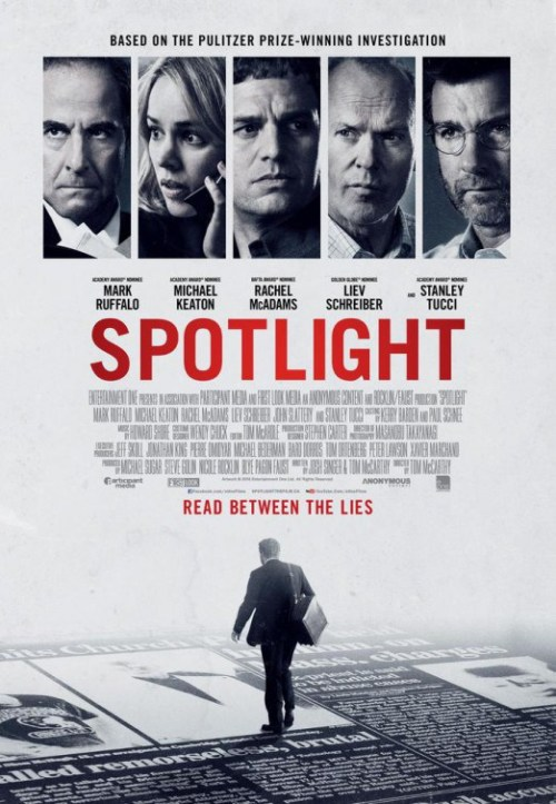 sourced from: https://en.wikipedia.org/wiki/Spotlight_(film)