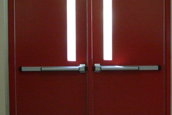 commercial-security-door