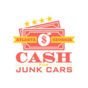 cash for junk cars w/o titles Atlanta ga