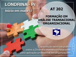 AT 202 Londrina - maio 17