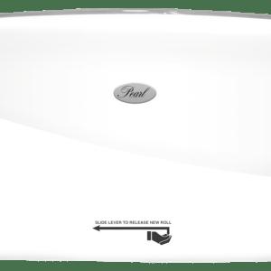 Twinsaver Superior 2 Ply Toilet Paper 48 S Supreme Hygiene