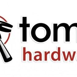 34it-toms-hardware-logo_t