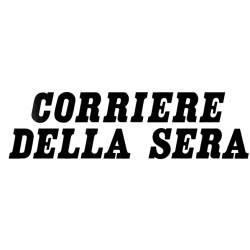 media-Corriere-della-Sera-logo