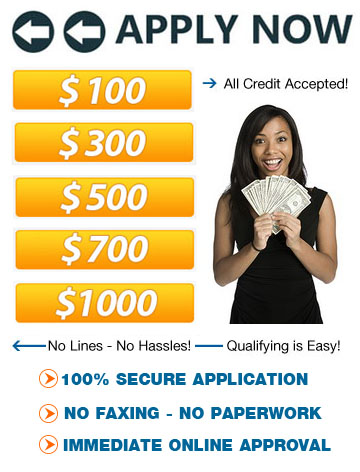 Bad credit personal loans guaranteed approval sa – atoomcamnae