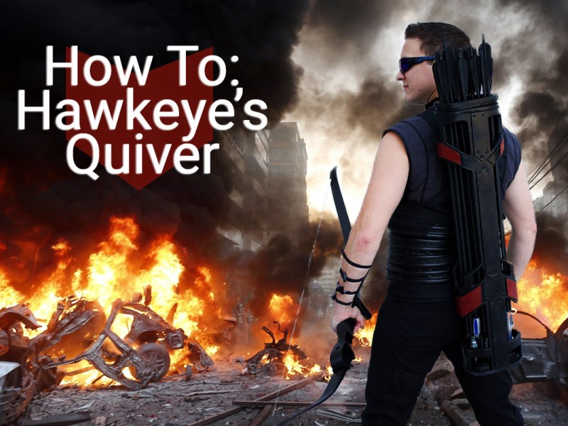 HawkeyeQuiver_Featured