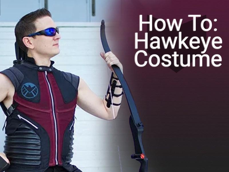 Hawkeye_Vest_Featured