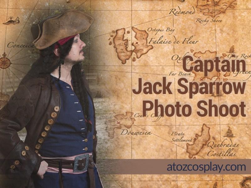 CaptainJackSparrowShoot_Featured