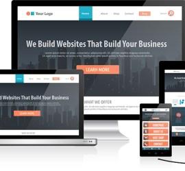 web design and search engine optimization (seo)