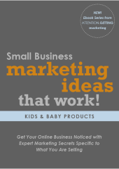 Marketing_Ideas_Etsy_Baby