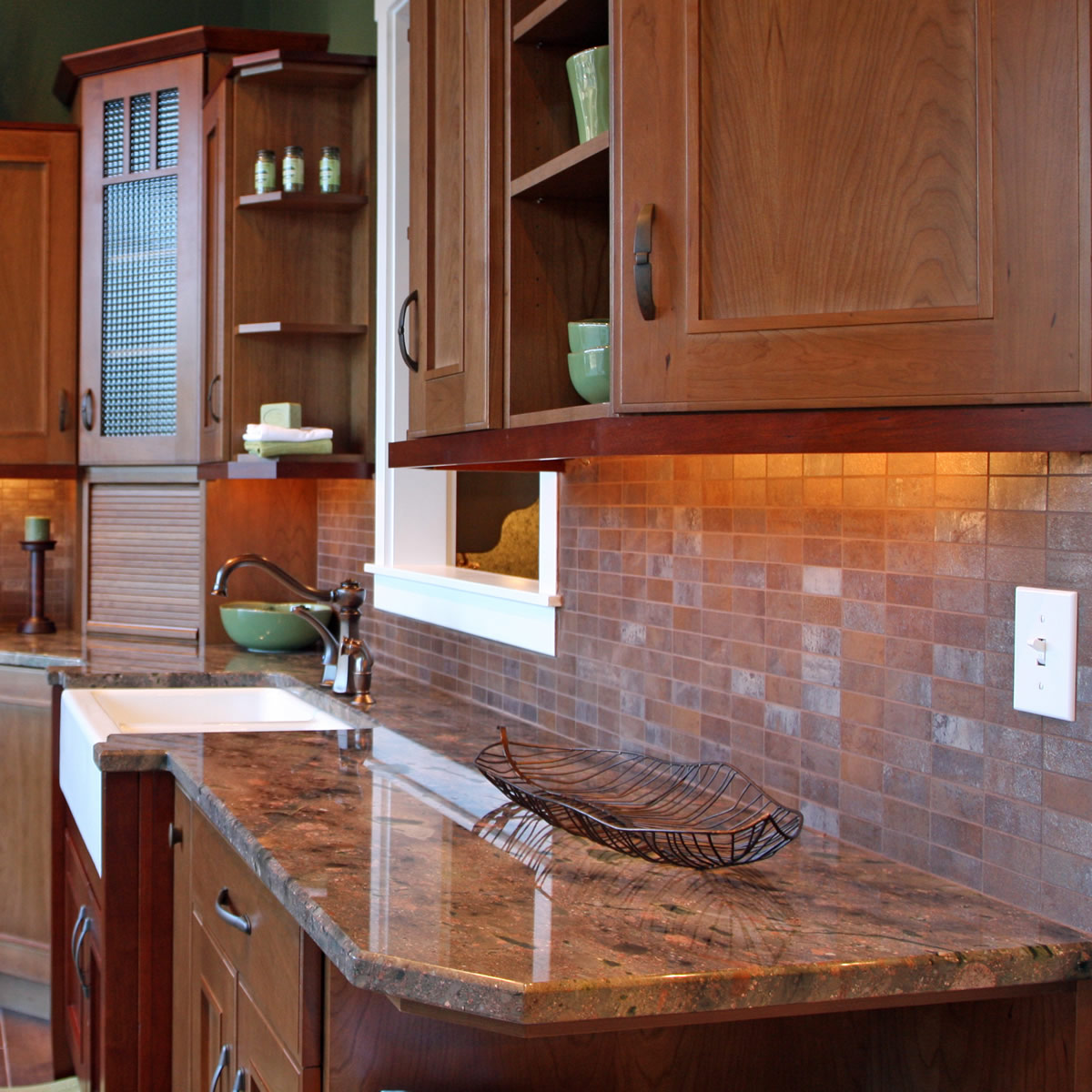 local kitchen remodeling renovation and design contractor minneapolis mn kitchen remodel hawaii Design Kitchen Remodeling Minnesota