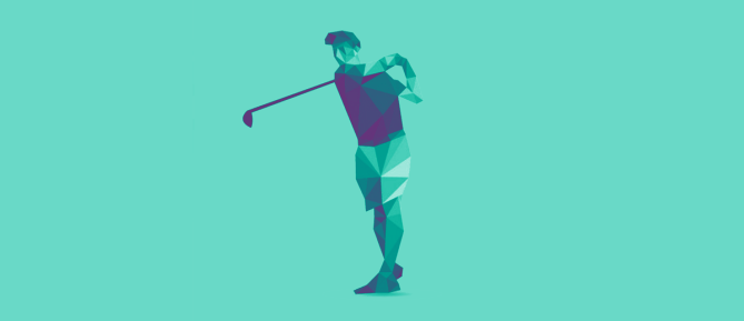 What To Wear When Going Golfing