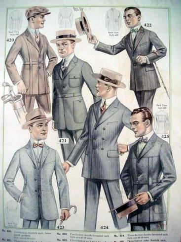 mens-fashion-1920s