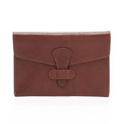 Lotuff-leather-iPad-Case