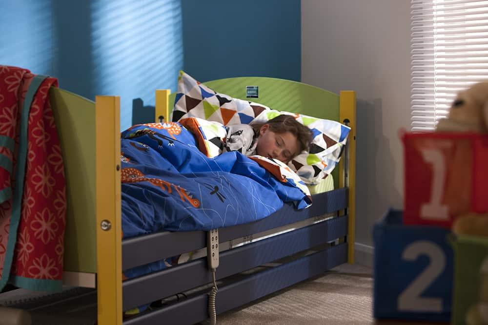 bradshaw-junior-sleep-shot