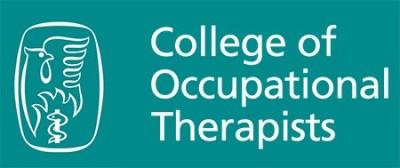 COT_logo